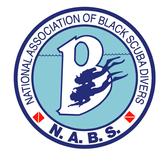 National Association of Black Scuba Divers (NABS)